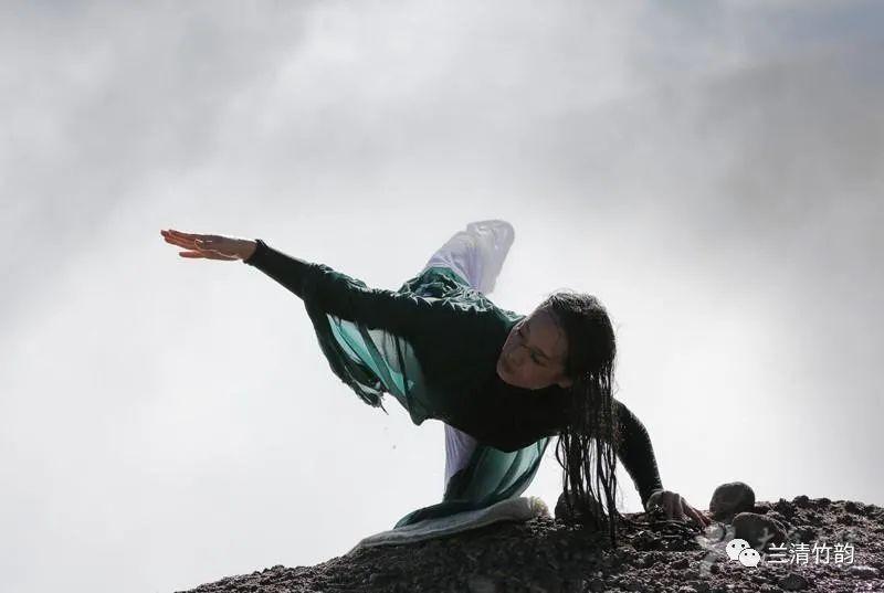 刘雪莹:智瑜伽指的是什么呢?
